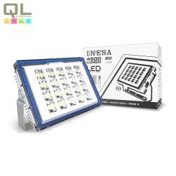 LED Fényvető 60W 4000K 60° 60455
