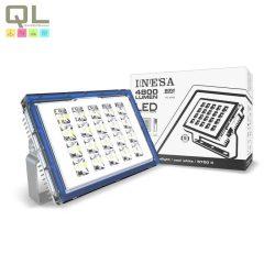 LED Fényvető 60W 5700K 60° 60456
