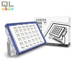 LED Fényvető 90W 5700K 60° 60459
