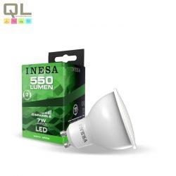 GU10 LED Spot Dimmelhető 7W 3000K 105° 60479