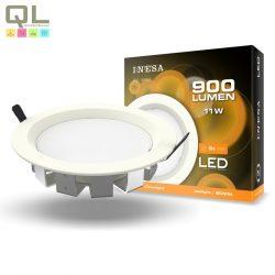 LED mélysugárzó 11W 5700K 95° 60493