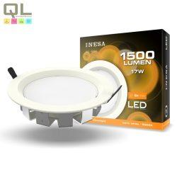 LED mélysugárzó 17W 3000K 95° 60494