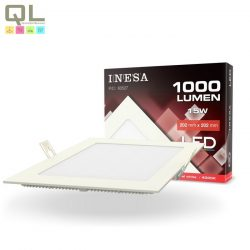 LED PANEL 190x190mm 15W 4000K 60527
