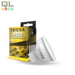 INESA MR16 LED Spot 7W 4000K 105° 60593