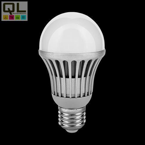 LED ABG27WW-10W     !!! kifutott termék, már nem rendelhető !!!