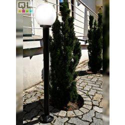 SFERA kültéri állólámpa, rozsda és UV védelemmel 120cm 9767