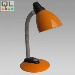 JOKER asztali lámpatest 26006