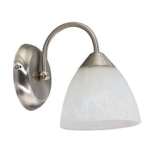PREZENT fali lámpa MAXX 25030