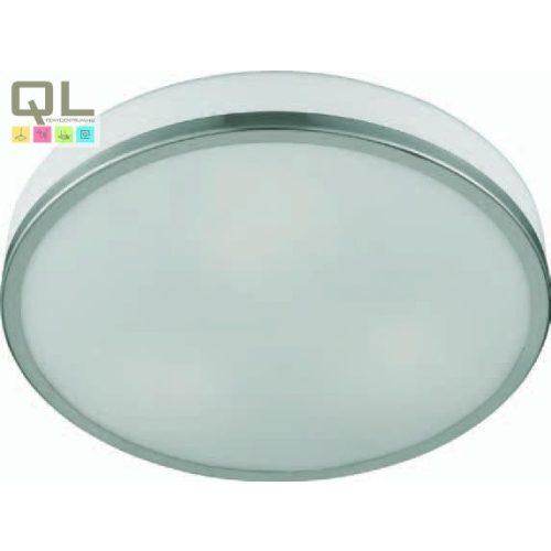PREZENT mennyezeti lámpa LINX 1516     !!! kifutott termék, már nem rendelhető !!!