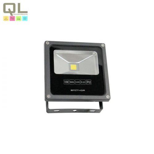 Fényvető 32101.W30 LED     !!! kifutott termék, már nem rendelhető !!!