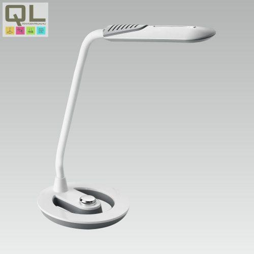 LARIX asztali lámpatest LED-es, szabályozható, 31204     !!! kifutott termék, már nem rendelhető !!!