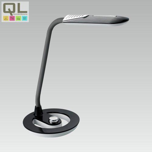 LARIX asztali lámpatest LED-es, szabályozható, 31205     !!! kifutott termék, már nem rendelhető !!!