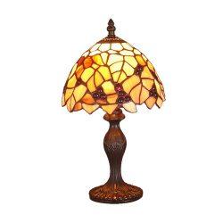 TIFFANY asztali lámpa 69