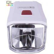 kerékpár lámpa P3917     !!! kifutott termék, már nem rendelhető !!!