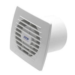 EOL 100B ventilátor 70911