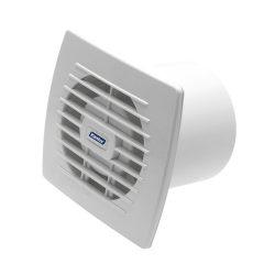 EOL 100T ventilátor 70938