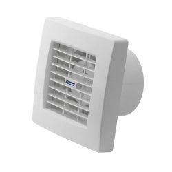 Ventilátor 70953
