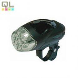 kerékpár lámpa P3908