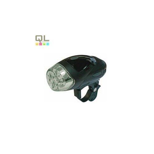 kerékpár lámpa P3908     !!! kifutott termék, már nem rendelhető !!!