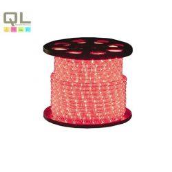 DURALIGHT 2 fényszál piros hagyományos izzós DL-2W.PIR