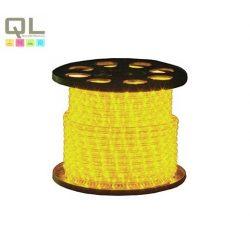 fényszál sárga hagyományos izzós DL-2W.SÁR