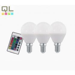 LED E14 10683