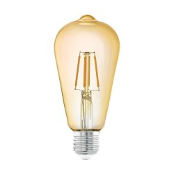 LED Vintage Fényforrás E27 11521