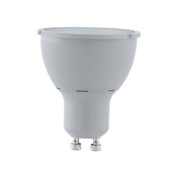 5W LED GU10 izzó 3000K STEPDIMMING 11541