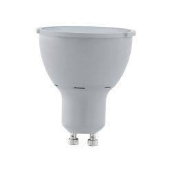 5W LED GU10 izzó 3000K STEPDIMMING 11541