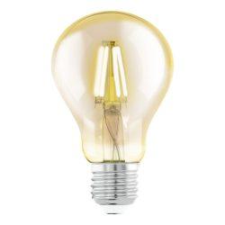 LED Vintage Fényforrás E27 11555