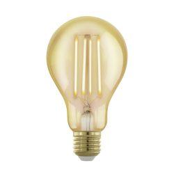 LM_LED_E27 LED Fényforrás  11691