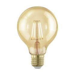 LM_LED_E27 11692