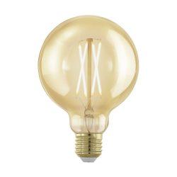 EGLO LED E27 LED Fényforrás 4W 320lm 1700K 11693