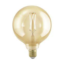 EGLO LED E27 LED Fényforrás 4W 320lm 1700K 11694