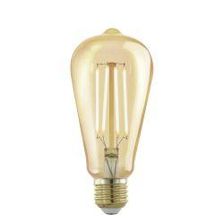 EGLO LED E27 LED Fényforrás 4W 320lm 1700K 11696