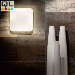 LED GIRON Mennyezeti lámpa fehér LED 13493