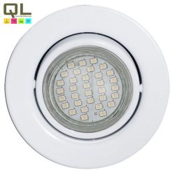 Beépíthető LED spot 13584