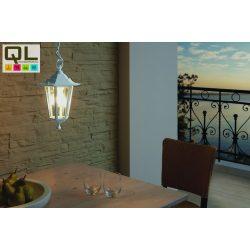 LATERNA Mennyezeti lámpa fehér E27 22465