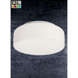 BALLA Mennyezeti lámpa fehér E27 27881
