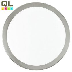 LED PLANET 31251