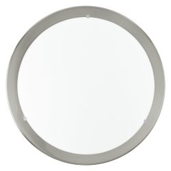 LED PLANET 31254