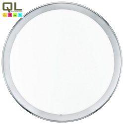 LED PLANET 31255