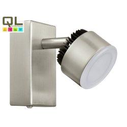 ARMENTO 1 LED spot 31481