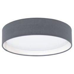 PASTERI Mennyezeti lámpa fehér LED 31592