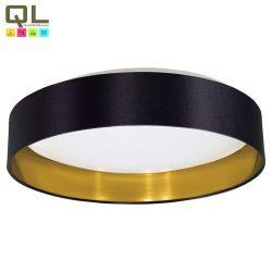 MASERLO Mennyezeti lámpa fehér LED 31622