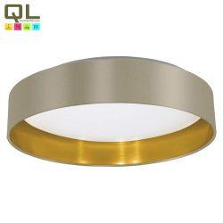 MASERLO Mennyezeti lámpa fehér LED 31624