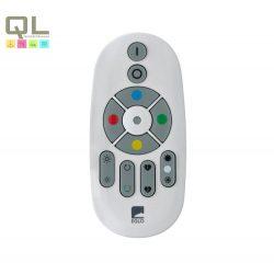 EGLO Connect távirányító  32732