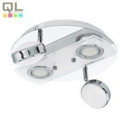 SALTO Mennyezeti lámpa LED 32828