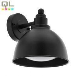 EGLO fali lámpa AIROLA 33143