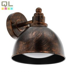 EGLO fali lámpa AIROLA 33144